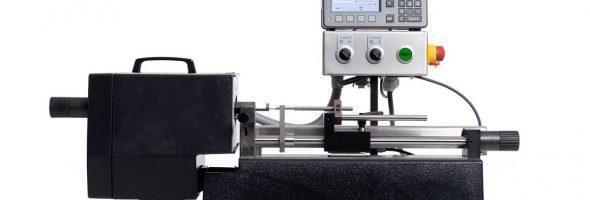 Knarr: Schnelles und einfaches Ablängen von Schneidstempeln und Auswerfern