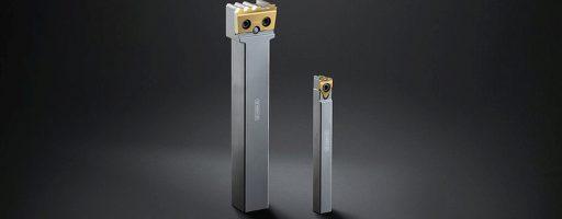 Horn-Stechplatten System S117