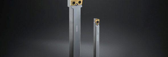 Horn: Schneller zur individuellen Stechplatte
