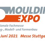 Die Moulding Expo ist das wichtigste Event der Werkzeug-, Modell- und Formenbaubranche. - Bild: Moulding Expo