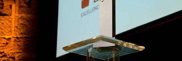 WZL und IPT: Wer wird der beste Werkzeugbau des Jahres2020?