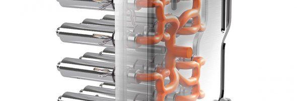 Hasco: Streamrunner setzt auf additiv gefertigte Komponenten