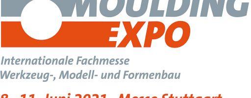 Neuer fachlicher Partner verspricht interessantes Rahmenprogramm: Die WBA Aachener Werkzeugbau Akademie kümmert sich fortan um die inhaltliche Gestaltung dieses Filetstücks der Messe. - Bild: Moulding Expo