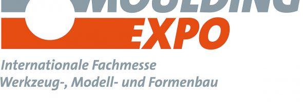 Moulding Expo: WBA ist ein starker Partner für das Rahmenprogramm