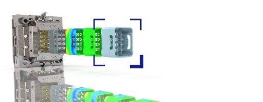 Arbeiten Hand in Hand: Mit der Kombination aus Manufacturing Execution System (MES) Zeiss Guardus und Zeiss Reverse Engineering sollen sich unter anderem Instandhaltungsprozesse deutlich vereinfachen. - Bild: Zeiss