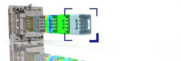 Zeiss: Das MES Zeiss Guardus unterstützt jetzt auch Reverse Engineering