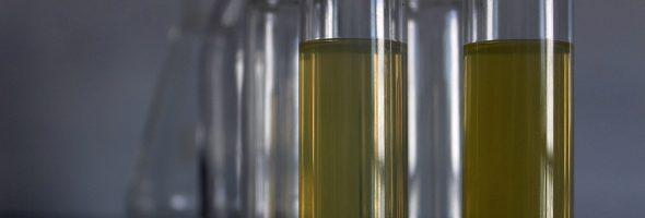 Zeller+Gmelin: Zubora 30 FD ist sanft zu Menschen und Maschinen