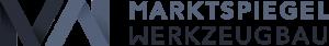 Die Initiative Marktspiegel Werkzeugbau trägt dazu bei, dass die Branche Werkzeug-, Modell- und Formenbau transparenter wird. So können beteiligte Unternehmen mit sehr konkreten Maßnahmen ihre Wettbewerbsfähigkeit verbessern. - Bild: Marktspiegel Werkzeugbau