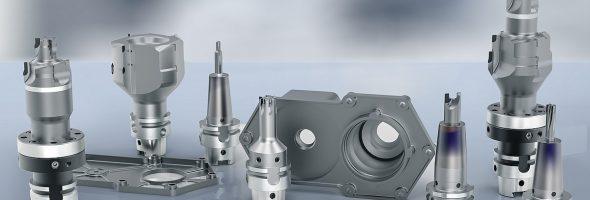 Mapal: Maßgeschneiderte Werkzeuge für die rationelle Fertigung von eBike-Elektromotoren