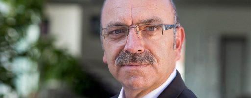 Bereits mehr als 40 Jahre ist Siegfried Wendel bei Mapal und auch schon seit Jahren Mitglied der erweiterten Geschäftsleitung. Künftig verantwortet Wendel als Chief Sales Officer (CSO) den Vertrieb weltweit sowie die einzelnen Vertriebskanäle des Unternehnmens. - Bild: Mapal