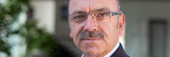 Mapal: Geschäftsleitung vergrößert sich aufgrund der Neuausrichtung des Unternehmens