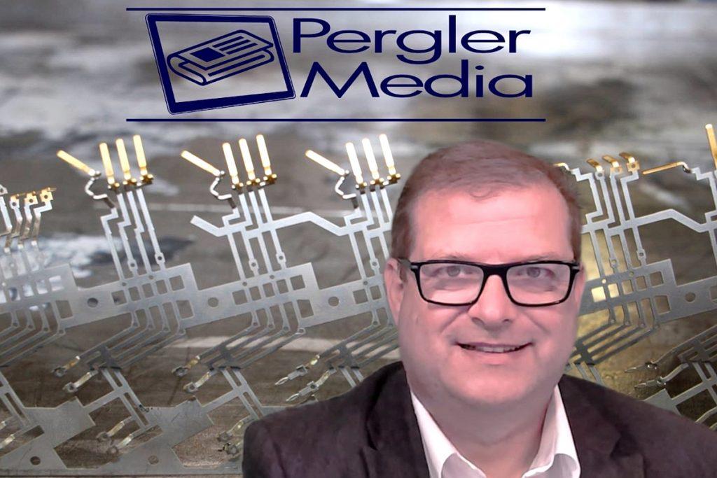 Engagierter, kompetenter Journalismus mit Leidenschaft. Herzlich willkommen bei Pergler Media!