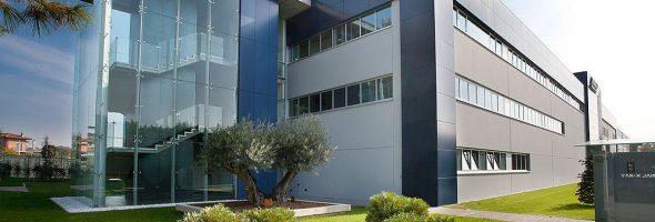 Zeiss: Aus Bosello High Technology wird im Zuge der Integration die Carl Zeiss X‑ray Technologies