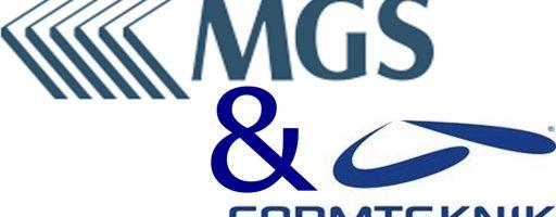 Formteknik gehört nun zur weltweit agierenden MGS Group aus Wisconsin/USA. MGS beschäftigt mehr als 1500 Mitarbeiter an jetzt 14 Standorten weltweit. Das Unternehmen sieht sich als Komplettlösungsanbieter für Kunden aus der Medizintechnik, dem Gesundheitswesen sowie der Verpackungs-, Konsumgüter- und Automobilindustrie. - Bild: Pergler Media