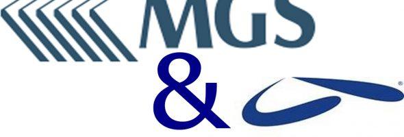 Formteknik: Als Teil von MGS weltweit noch besser für die Kunden aufgestellt