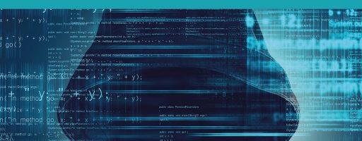 """Digitalisierte Produktionsprozesse wirksam gegen Cyber-Angriffe schützen - die wenigsten vernetzten Unternehmen sind darauf vorbereitet. Das Fraunhofer IPT zeigt in seinem neuen Whitepaper """"Cybersecurity in der vernetzten Produktion"""", wie groß das Risiko ist und wie wirksam Schutzmaßnahmen sein können. - Bild: Fraunhofer IPT"""