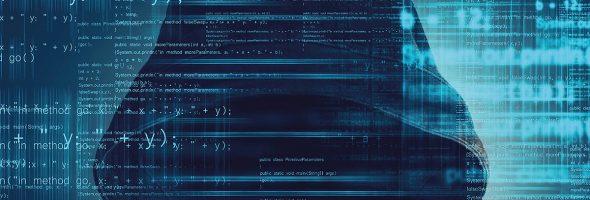 """Fraunhofer IPT: Whitepaper """"Cybersecurity in der vernetzten Produktion"""""""