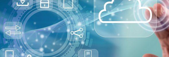 MPDV: Mit SaaS steht die Smart Factory aus der Cloud in fünfTagen