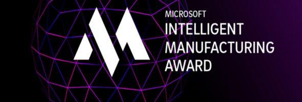 """DMG Mori: Maschinenhersteller erringt """"Intelligent Manufacturing Award"""" für CelosNext"""