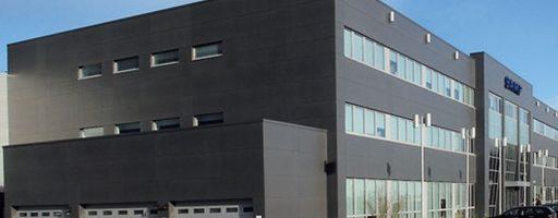 Die Emag-Gruppe übernimmt Samputensili Machine Tools und Samputensili CLC. inklusive der 87 Mitarbeiter an zwei Standorten in der Nähe von Bologna und Reggio Emilia. Bild: Samputensili/Emag