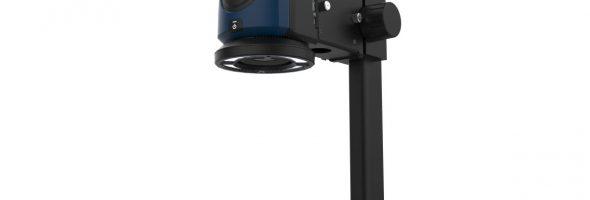 Hahn+Kolb: Leistungsstarkes Atorn-Digitalmikroskop für den einfachen fertigungsnahen Einsatz