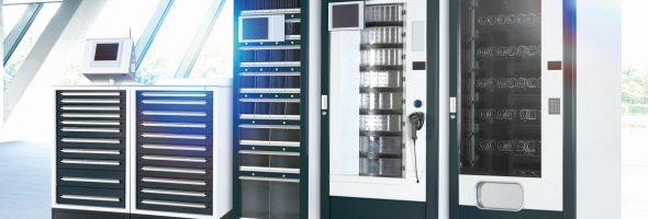 Hahn+Kolb: Kooperation mit Wucato im Vertrieb von Betriebsmitteln und C‑Teilen