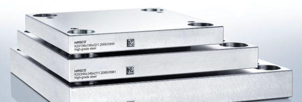 Hasco: Mehr Produktivität mit Standardisierung