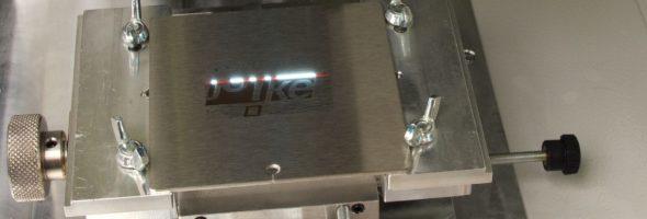 Joke: Flexibel markieren mit dem neuen Laserbeschriftungssystem EneskaMarker300