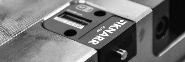 Knarr: Zuverlässiger Zykluszähler auch für Anwendungen in hohen Temperaturbereichen