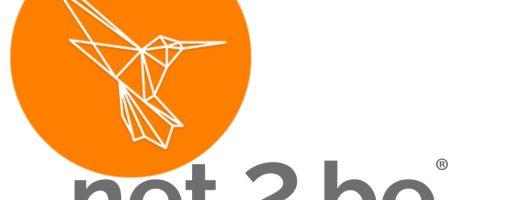 Hummingbird bringt in die Kooperation zum Thema digitalisierte Einzelteilfertigung die eigene MES-Lösung sowie die Kompetenz im Bereich der prozessübergreifenden Systemintegration ein. Und net2be setzt auf Basis der Effizienz und Transparenz des Systems sowie mit langjähriger Branchenerfahrung gezielt Veränderungsprozesse in Gang. - Bild: net2be/Hummingbird
