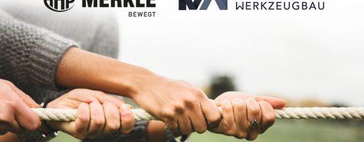 Damit alles passt: Hydraulikzylinder-Hersteller AHP Merkle aus Gottenheim ist von der Benchmark-Initiative Marktspiegel Werkzeugbau überzeugt und unterstützt die Mitglieder. Der Premium-Zylinderhersteller gewährt ab sofort allen Marktspiegel-Werkzeugbau-Mitgliedern handfeste Einkaufsvorteile - sie bekommen einen Nachlass in Höhe von drei Prozent auf das umfangreiche Produktsortiment. Ein weiteres Argument, Mitglied zu werden. - Bild: Marktspiegel Werkzeugbau