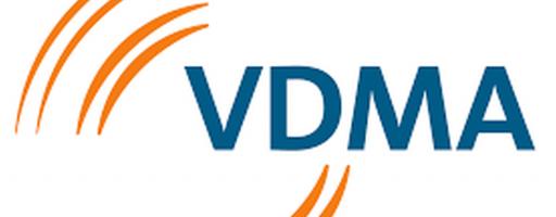 Bei der Jahrespressekonferenz der Präzisionswerkzeuge-Hersteller im VDMA kam vorsichtiger Optimismus bezüglich der konjunkturellen Entwicklung 2021 auf. Die Unternehmen der Schlüsselbranche rechnen mit einer spürbaren Erholung der Wirtschaft - weltweit. - Bild: VDMA