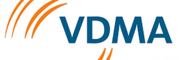 VDMA: Präzisionswerkzeuge-Hersteller starten mit positiven Erwartungen ins Jahr2021