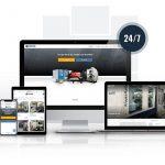 Als Online-Gebrauchtmaschinenhändler ist die Unternehmensgruppe Gindumac seit ihrer Gründung im Jahr 2016 mit seiner transaktionalen Maschinenplattform digital präsent. Inzwischen hat sich das Unternehmen global aufgestellt.- Bild: Gindumac