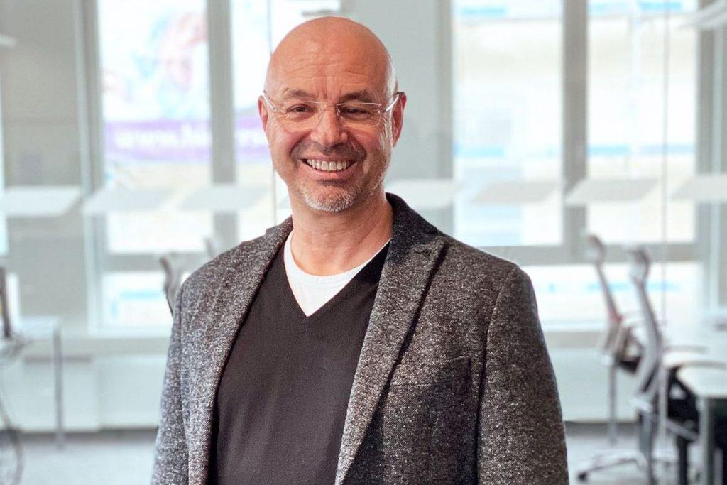 Claus Hornig ist Mitglied des Vorstands in der Marktspiegel Werkzeugbau eG: Darüber ist er einer von drei Gutachtern im Team der Brancheninitiative. - Bild: Marktspiegel Werkzeugbau
