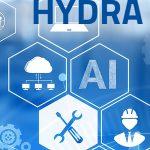 Mit Hydra X will der Softwareanbieter MPDV aus Mosbach im Odenwald neue Ansätze für die Smart Factory liefern. Die neue Version gibt sich plattformbasiert, flexibel und zudem sehr offen. - Bild: MPDV