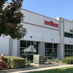 Das neue Anwenderzentrum bei Los Angeles von Oerlikon Balzers ist das größte im Westen der USA. Die Beschichtungsexperten bieten dort umfangreiche Beschichtungsservices für Präzisionskomponenten sowie für Zerspanungs-, Kunststoff-, Aluminium-, Spritzguss- und Umformwerkzeuge an. - Bild: Oerlikon Balzers