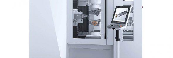 Vollmer: VHybrid 360 wird mit Performance-Paket aufgewertet