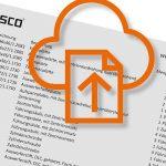 Hasco, einer der führenden Hersteller von standardisierten Qualitätsnormalien und individuellen Heißkanalsystemen, hat den Bestellprozess in seinem Online-Portal noch weiter verbessert. Speziell die direkte Übernahme von Daten aus dem CAD-System in einem Stücklistenimport soll dem Konstrukteur und dem Einkäufer die Arbeit so weit wie möglich vereinfachen. - Bild: Hasco