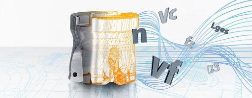 Connected Data verbindet den digitalen Service ToolScout der Münchner Hoffmann Group mit der CAM-Lösung von Mastercam. Mit dem Werkzeugdaten-Plug-in Connected Data können CAM-Programmierer Werkzeug- und Schnittdaten aus dem ToolScout in ihr CAM-System importieren. - Bild: Hoffmann Group
