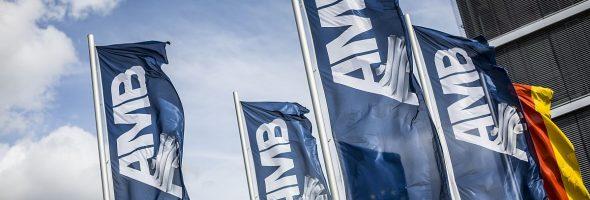 AMB 2022: Branchenmesse meldet sich zurück