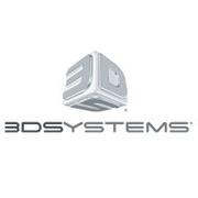 3D Systems: Innovativer Pionier im 3D-Druck