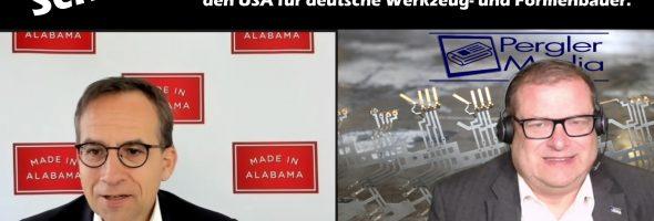 Warum kann ein Engagement in Alabama interessantsein?