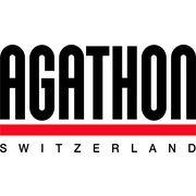 Agathon sieht sich bereits seit Jahrzehnten als weltweiter Innovationsführer bei der Entwicklung und Herstellung von hochpräzisen spielfreien Führungssystemen. Diese Normalien finden ihre Anwendung unter anderem im Formenbau und bei Stanzwerkzeugen. - Bild: Agathon