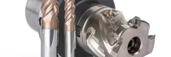 Mapal: Neue Werkzeuge zur Titanbearbeitung