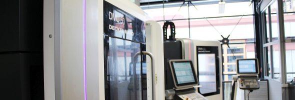 EVO Informationssysteme: Neues Demo- und Testcenter